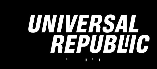 File:Universal Republic Records logo.png