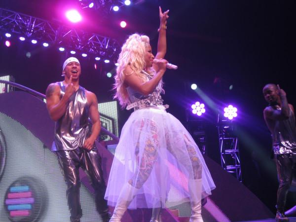 File:Nicki Minaj 4.jpg