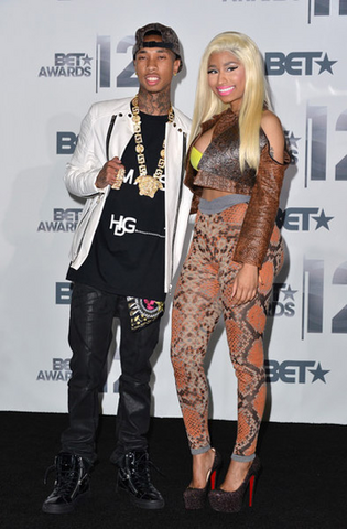 File:Tyga-nicki5.png