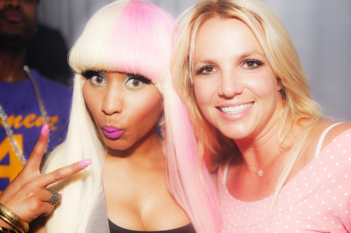 File:Britney-nicki1.png