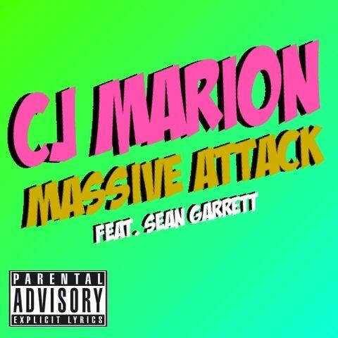 File:1. Massive Attack.jpg