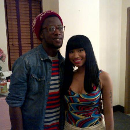 File:Nicki and parker.jpg