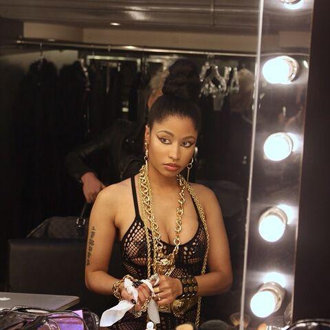 File:Nicki-beautiful-hair-4.jpg