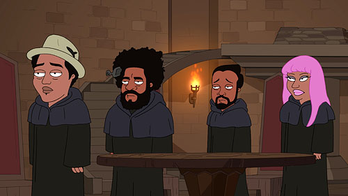 File:The cleveland show 2.jpg