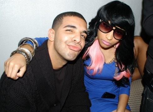 File:Drake-nicki5.png