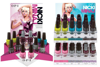 Nicki-Minaj-OPI-Nail-Lacquer-Collection-2012-2