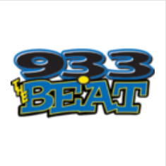 File:93.3 The Beat Jamz.png