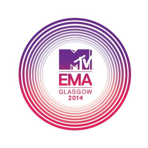 File:Mtv ema 2014 logo.png