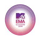 2014 MTV Europe Music Awards