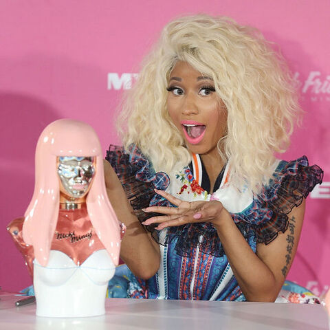 File:Pictures-Nicki-Minaj-Sydney-ARIAs.jpg