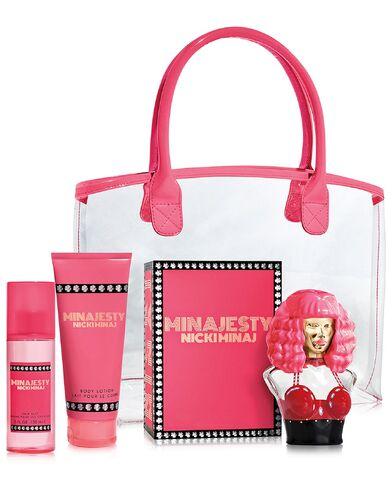 File:Minajesty Gift Bag.jpg