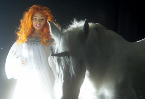 File:Nicki-unicorn.jpg