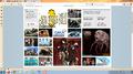 Thumbnail for version as of 22:48, September 20, 2012