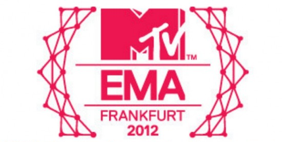 File:Mtv ema 2012.png