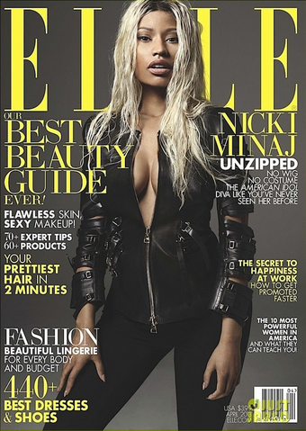File:13ellecover.png