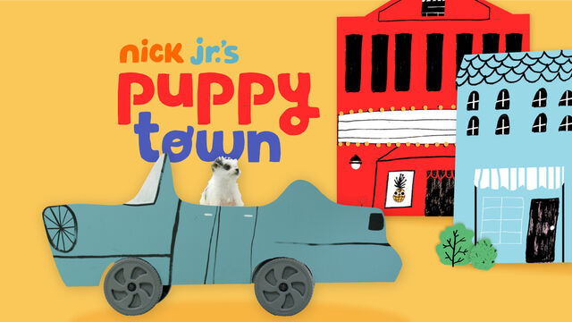 File:Nick Jr. Puppies Puppy Town.jpg