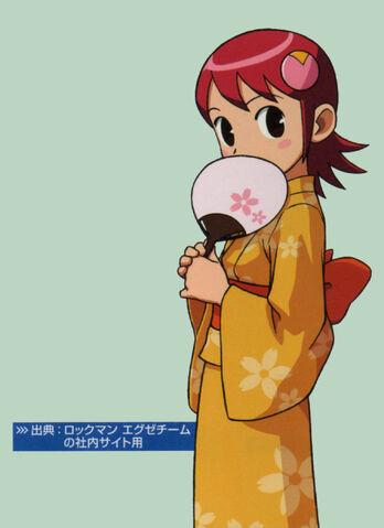 File:Maylu Kimono.jpg