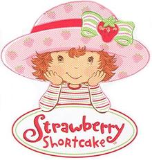 File:220px-Strawberry Shortcake 2003 Logo.png