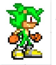 File:Nick the Hedgehog Spirte Large.JPG