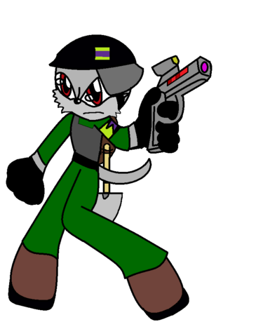 File:New Order Soldier.png