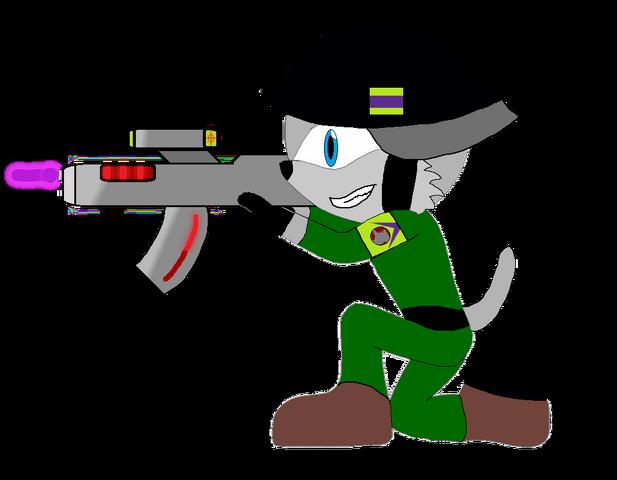 File:New order trooper by jaredthefox92-d9op0s4.png