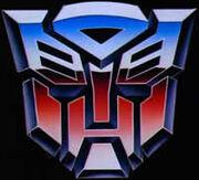 Autobotsymbol