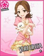 Yuu Ohta