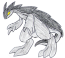 Shadowdramon