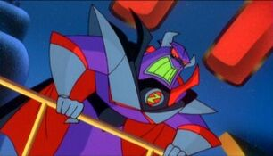 Buzzlightyear-10