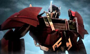TransformersPrime-OptimusPrime1