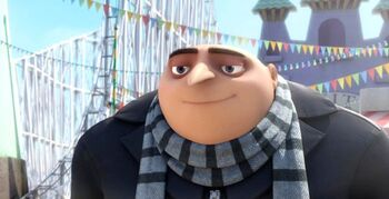 Gru-from-Dispicable-Me