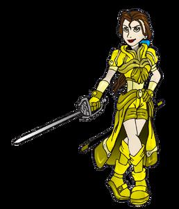 Ultima-society-battle-gear9