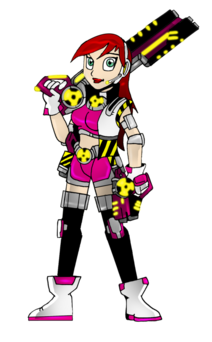 Ultima revision atomic betty by frame10-d4kdf7r
