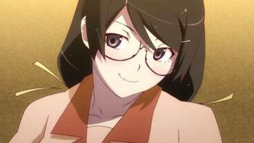 Tsubasa profile