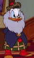 Flintheart Glomgold.png
