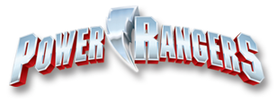 File:Power rangers logo.png