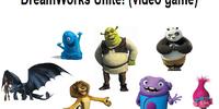 Nicktoons Unite! (series)