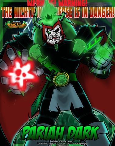 File:Nicktoons pariah dark final boss by neweraoutlaw-d67eobt.png