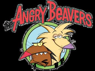 Angrybeacerslogo
