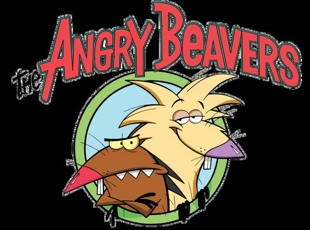 File:Angrybeacerslogo.png