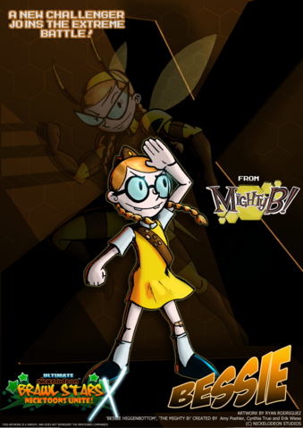 File:Nicktoons bessie the mighty b by neweraoutlaw-d5u2nql.png