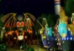 Spongebob Squarepants Feat. Nicktoons Globs of Doom Part 19 - YouTube