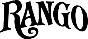 Rango big logo