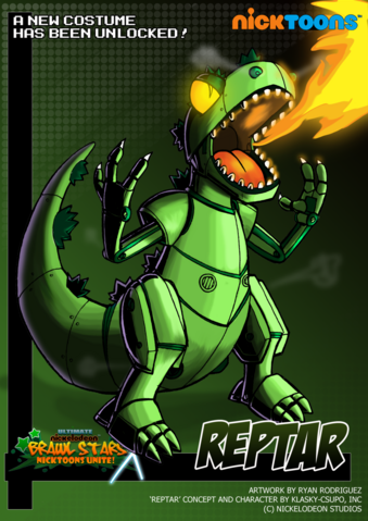 File:Nicktoons reptar alternate costume by neweraoutlaw-d6609ij.png