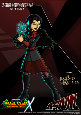 File:Nicktoons asami sato by neweraoutlaw-d5t3g74.png