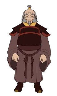 File:Unlce Iroh.png