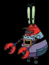 File:Robot Krabs.png