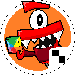 File:Calling all mixels burncobo icon by angeljacobo101-d989o1f.png