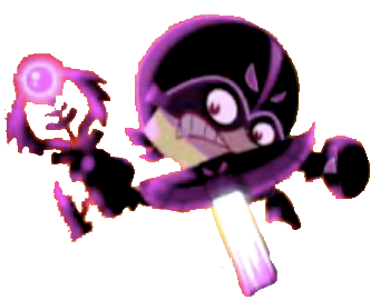 File:Blacky.png