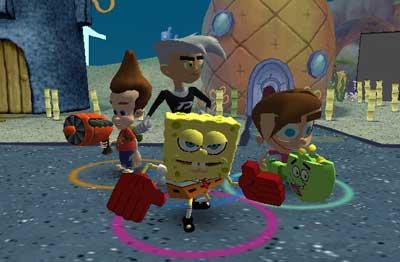 File:Sponge2.jpg